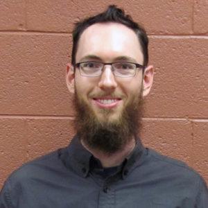 Kevin Koehler